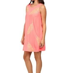 Lilly Pulitzer Dresses - Lilly Pulitzer Elaine shift dress